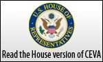 Click here to read the full text of the House version of the bill