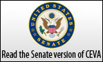 Click here to read the full text of the Senate version of the bill
